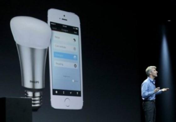 iOS 10 به یک اپلیکیشن مخصوص خانههای هوشمند مجهز میشود