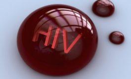 با پادتن جدید HIV میمونها تا شش ماه به این ویروس مبتلا نشدند!