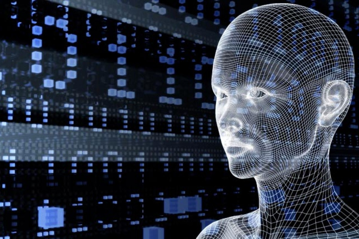 مایکروسافت: هوش مصنوعی مهمترین تکنولوژی روی زمین است