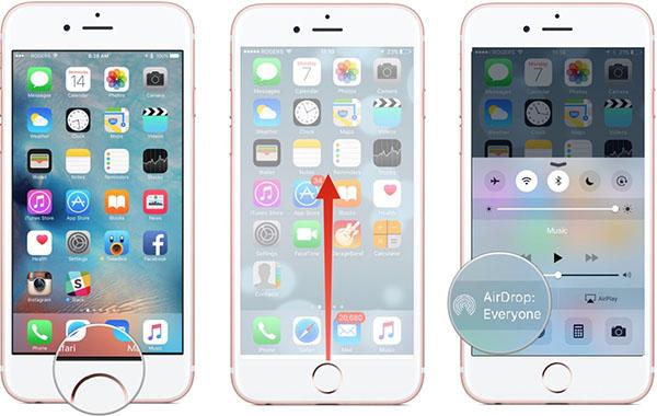 AirDrop-iPhone-iPad-Screen-01