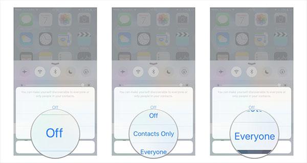 AirDrop-iPhone-iPad-Screen-02