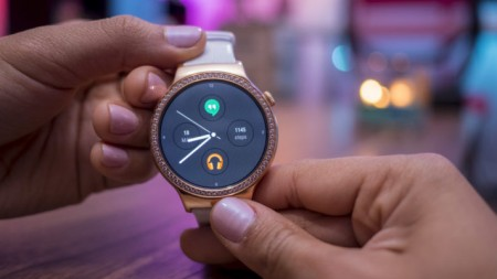 Android-Wear-2.0-hands-on-thumbnail-712x400