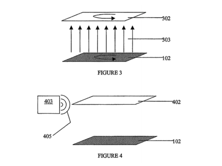 Apple-files-patent-for-yet-another-way-to-embed-TouchID-in-the-display.jpg