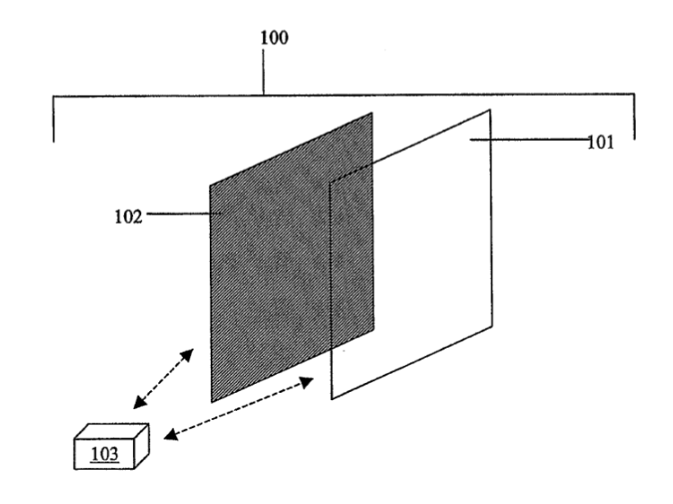 Apple-files-patent-for-yet-another-way-to-embed-TouchID-in-the-display