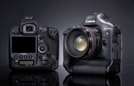 Canon-1DXm