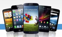 ۹ تلفن همراه فراموش نشدنی که دنیا را تغییر دادند!