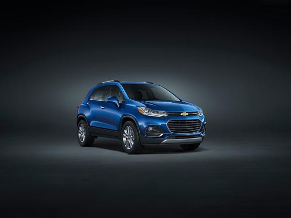 Chevrolet-Trax-2017-800-01