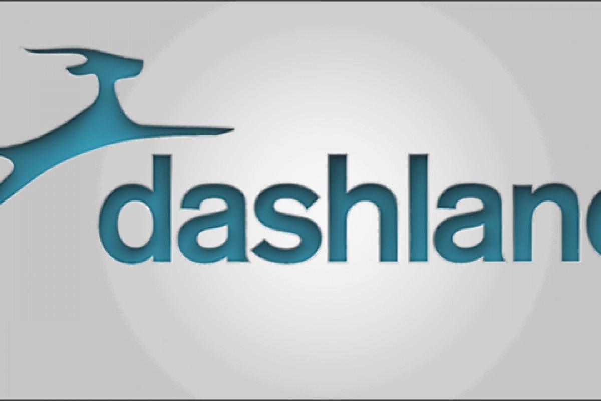 با Dashlane نگران فراموشی پسوردهای خود نباشید