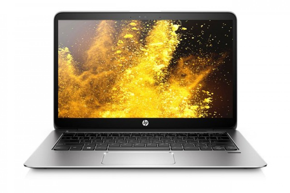 اچپی نوتبوک پریمیوم EliteBook 1030 را عرضه کرد
