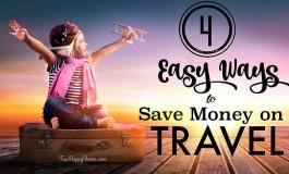نقش شبکههای اجتماعی در کاهش هزینههای سفر