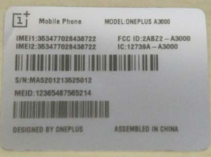 FCC-label-for-the-OnePlus-3(1)