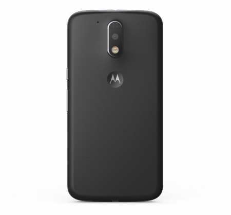 Fourth-Generation-Moto-G-Plus-and-its-announcement2