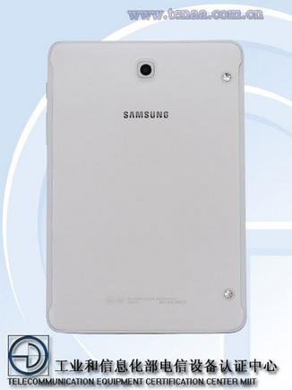 GALAXY TAB S3 8.0-2