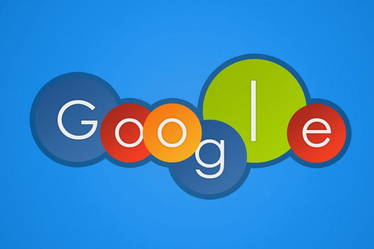 جریمه ۶.۷ میلیون دلاری گوگل در روسیه؛ سرویسدهندگان محلی موی دماغ غولها میشوند!