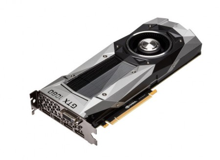 GeForce_GTX_1080_3QtrFrontLeft_1462593793-640x465