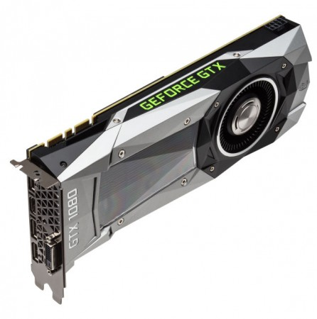 GeForce_GTX_1080_3QtrTopLeft_1462593860-640x646