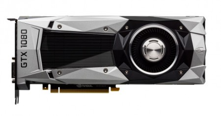 GeForce_GTX_1080_Front_1462593895-640x336