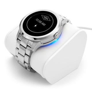 چرا گوگل ساعت هوشمند تحت برند نکسوس میسازد؟!
