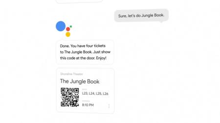 Google-assistant-2-768x428