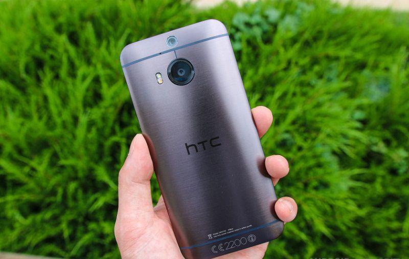 HTC-One-M9-12-840x560