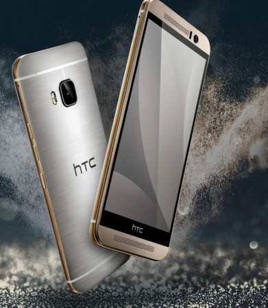 HTC-One-M9-Prime-Camera-Edition_3
