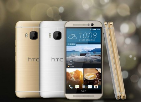 HTC-One-M9-Prime-Camera-Edition_7