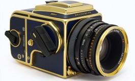 این ۵ دوربین DSLR در رنجهای مختلف را از بازار بخرید