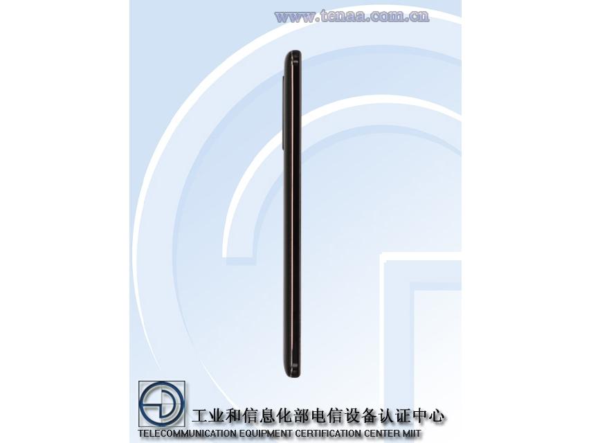 LG-K535-1