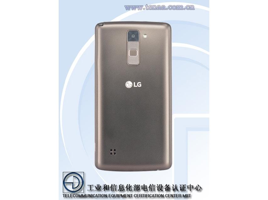 LG-K535-3