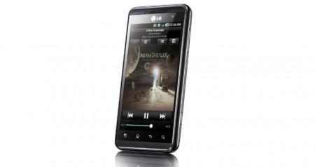 LG-Thrill-Optimus-3D-P920