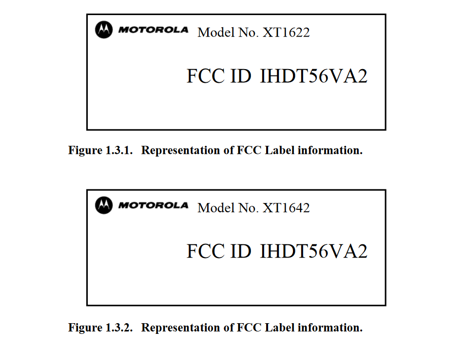 Labels-from-the-FCC-certification-reveal-two-different-models-possibly-the-Moto-G4-and-Moto-G4-Plus