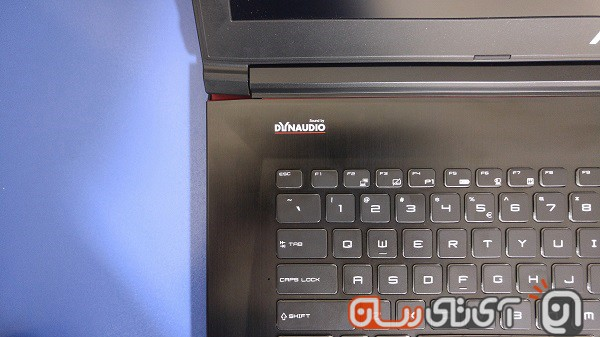 MSI GE72 6QF Review (11)