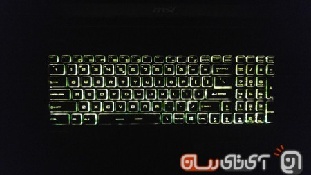 MSI GE72 6QF Review (16)