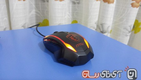 MSI GE72 6QF Review (21)