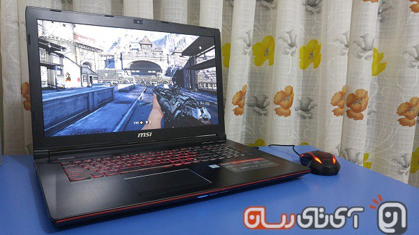 MSI GE72 6QF Review (22)