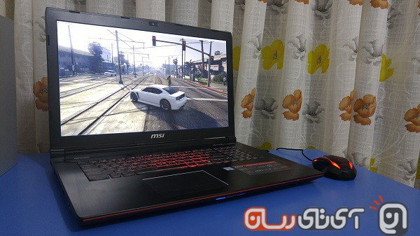 MSI GE72 6QF Review (23)