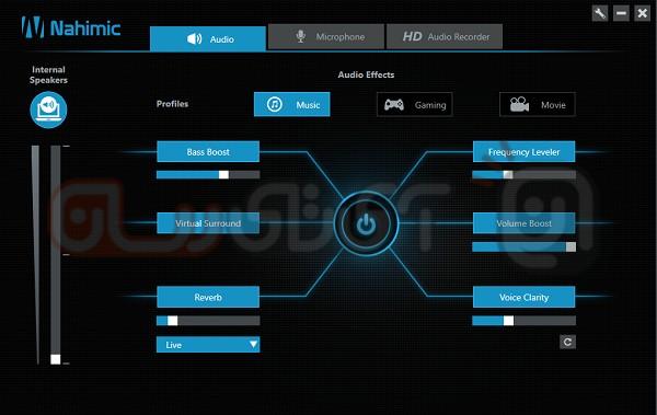 MSI GE72 6QF Review (3)