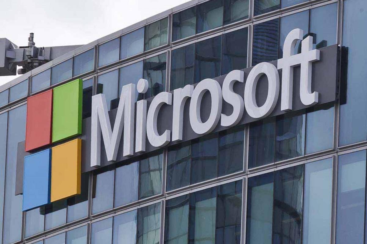 چگونه دسترسی یک دیوایس خاص به اکانت مایکروسافت را متوقف کنیم؟!