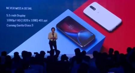 Motorola-Moto-G4-announcement1
