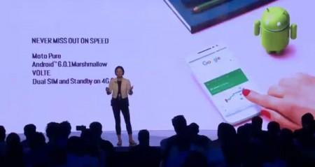 Motorola-Moto-G4-announcement2