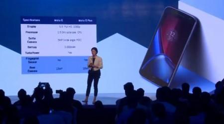 Motorola-Moto-G4-announcement3