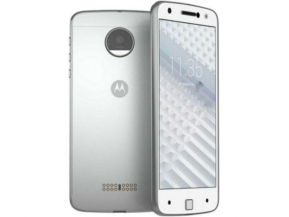 Motorola Moto Z Play and Moto Z Style ITResan Hamed Feshki (2)