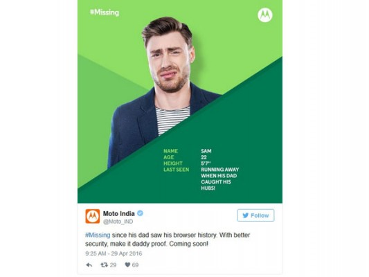 Motorola-teases-the-Moto-G4-and-Moto-G4-Plus-(1)