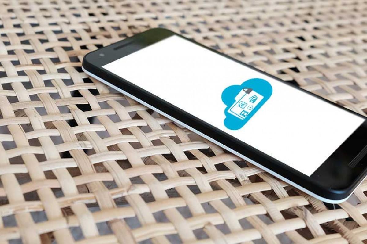 بهروزرسانی جدید برای اپلیکیشن اندرویدی Photos و قابلیتهای خاص برای کاربران نکسوس!