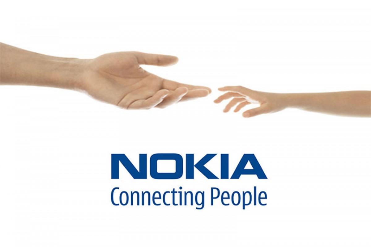 شایعه: مایکروسافت امتیاز محصولات نوکیا را به فاکسکان واگذار میکند