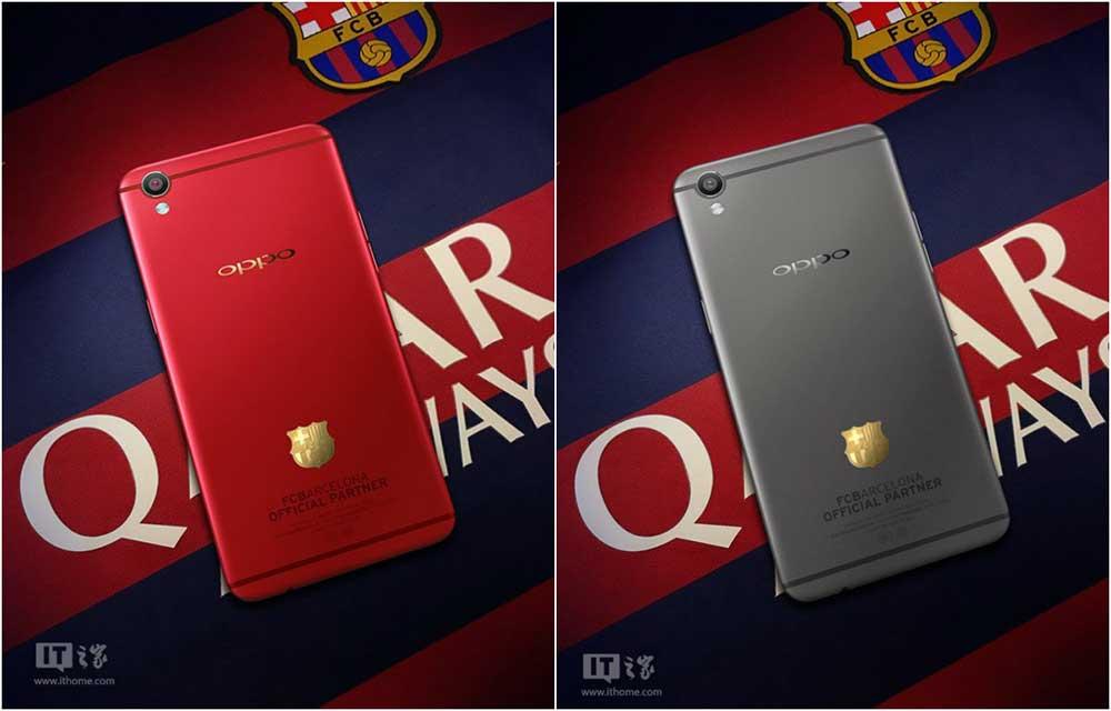 Oppo-R9-FC-Barcelona-edition-leak