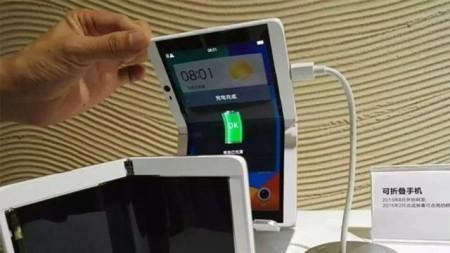 Oppo-folding-phone-970-80-640x360