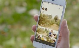 دسترسی به فضای بیشتر برای عکسها در آیفون