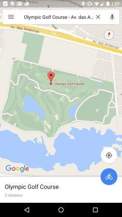 Rio_Olympics_2016_Google_Maps_3