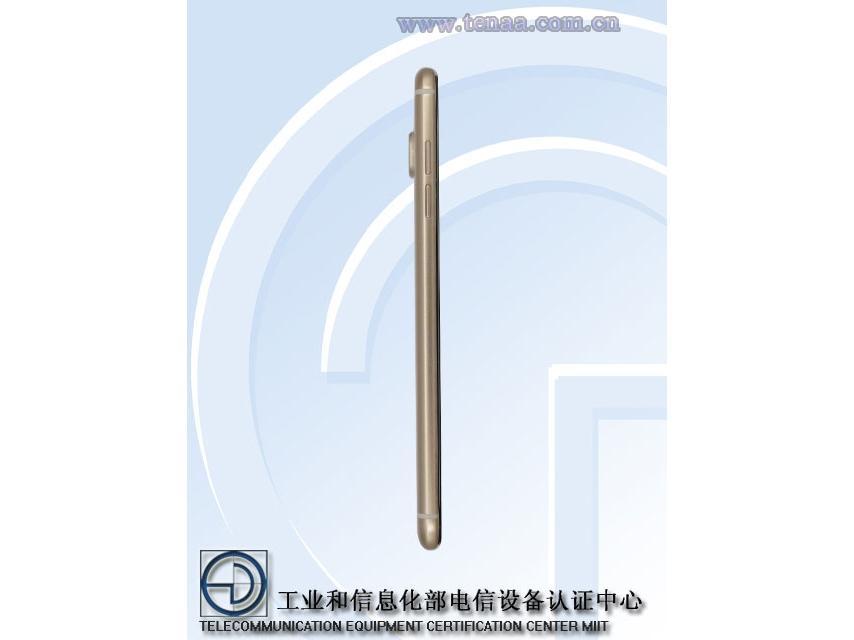 Samsung-Galaxy-C5-3